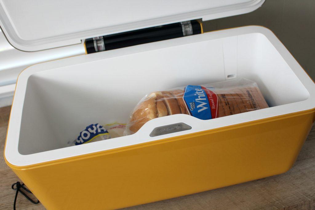 Vacuvita-Food-Vacuum-System-Giveaway