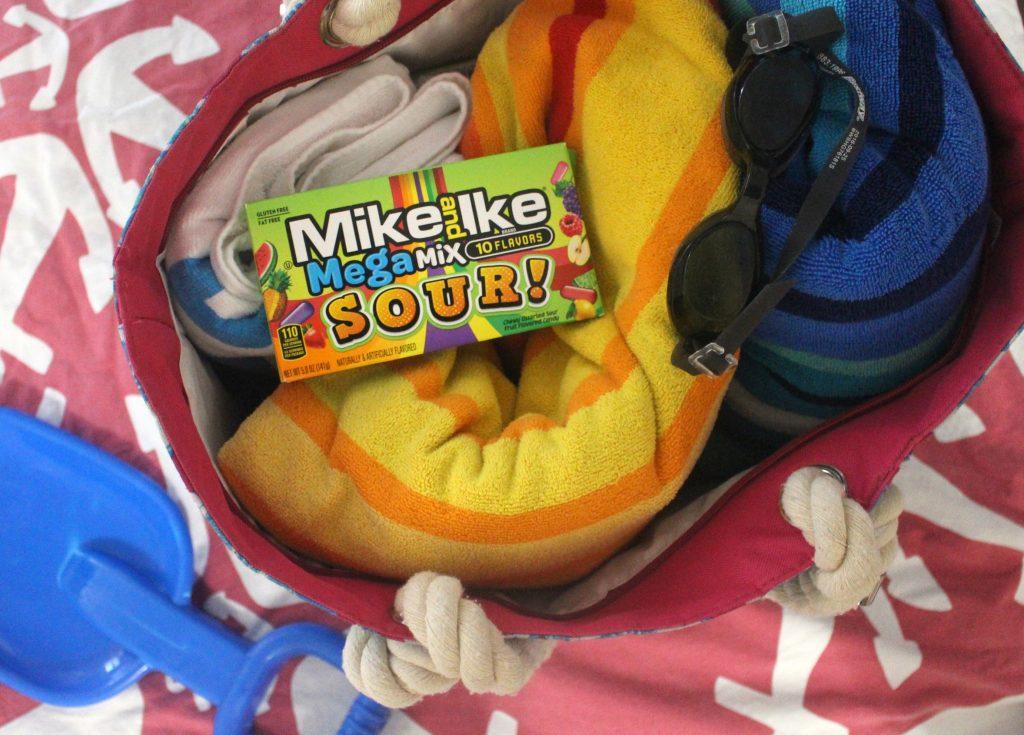 Fun summer ideas beach kids