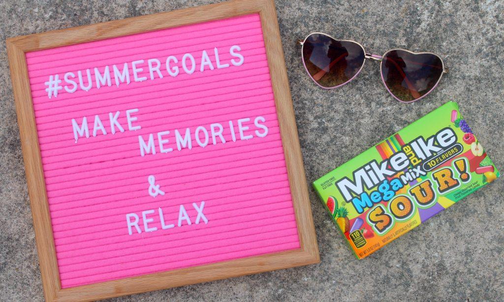 Fun Summer Ideas with Kids