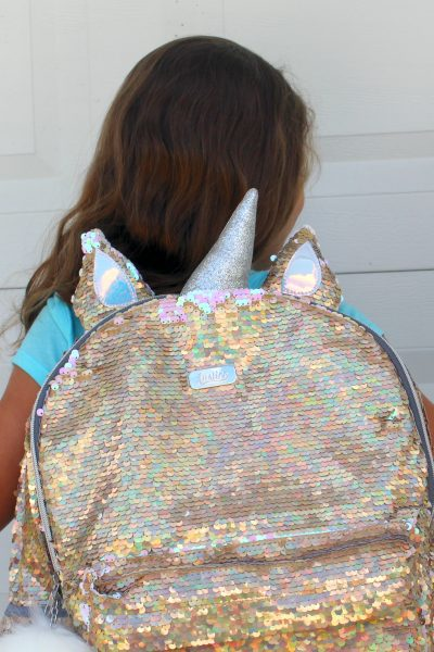 Must Have Back To School Trends for Tween Girls at Justice