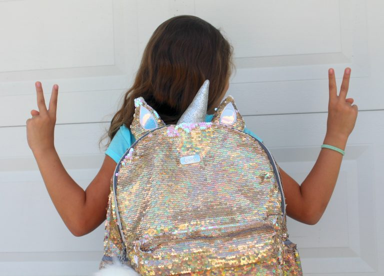 Must Have Back To School Trends for Tween Girls at Justice!