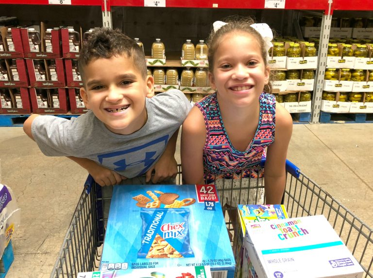 Box Tops for Education – Easy Way to Raise Money for Your School
