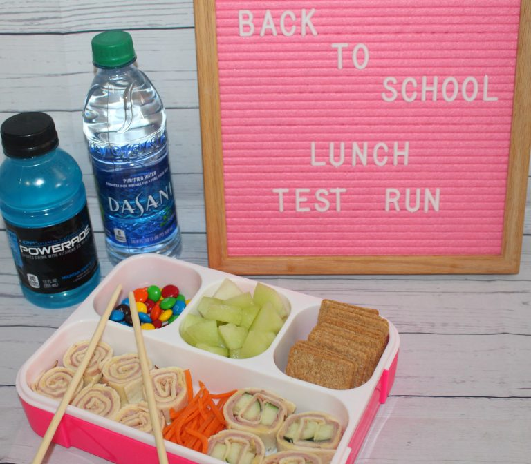 How to Prepare for Back to School Like a Pro with These 6 Tips