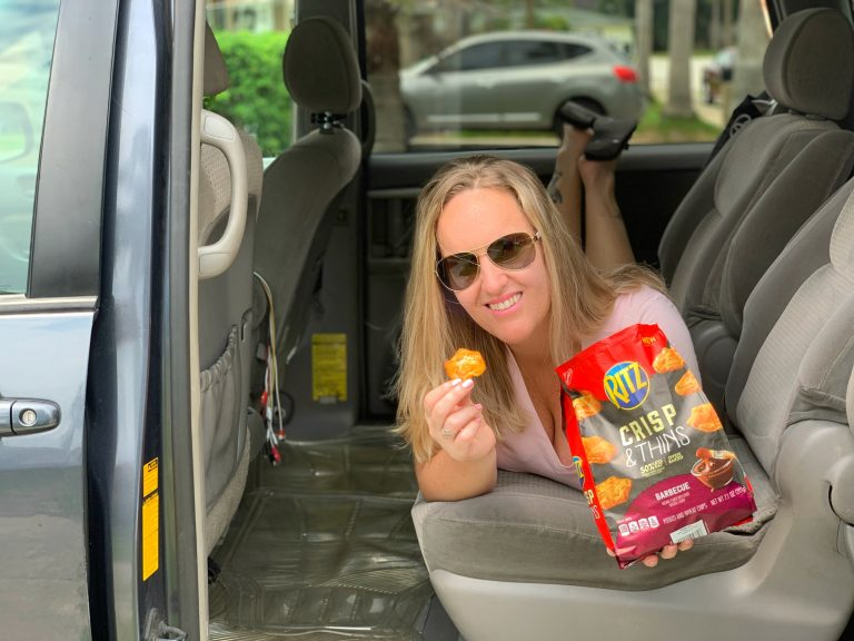 5 Tips to Make Your Family Road Trip Easy and Fun