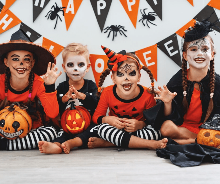 31 Days of Halloween Movies on Freeform – Free Printable Calendar