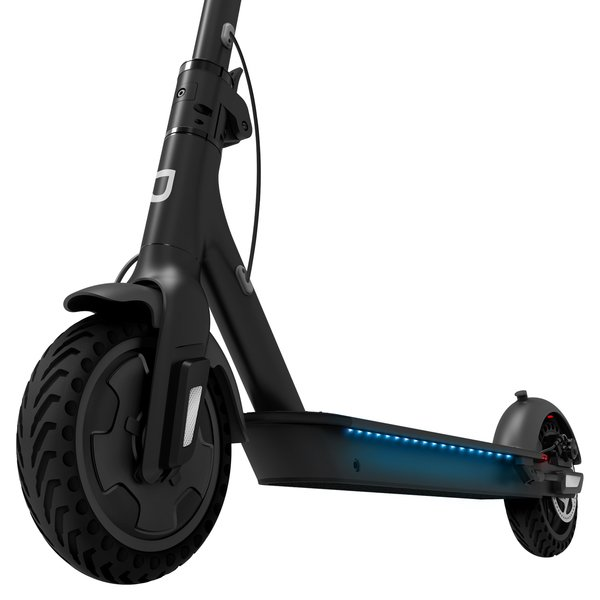Jetson Quest Electric Scooter Wheels