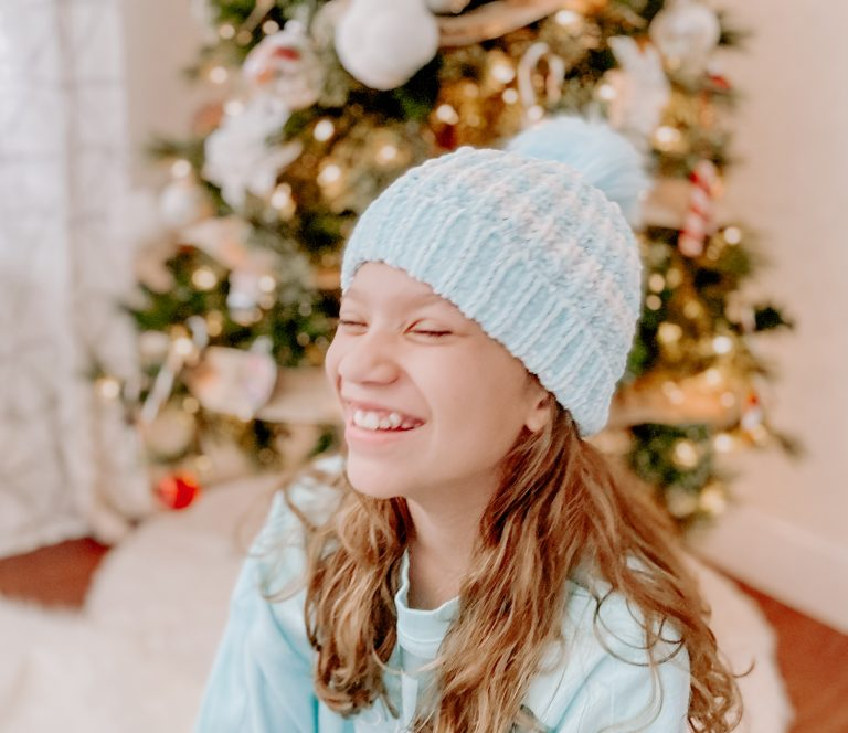 Epic Holiday Gift Ideas for Kids this Year