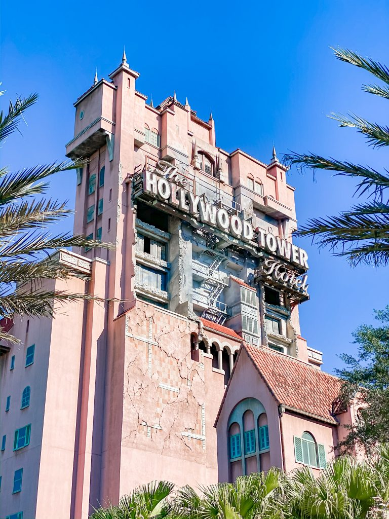 Book Fastpasses and Easily Use them in Walt Disney World Parks