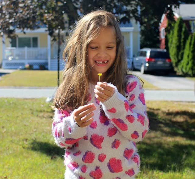 Fun and Stylish Outfits for Kids with FabKids